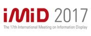 IMID 2017