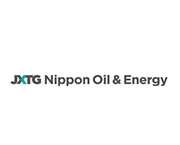JXTG Nippon Oil and Energy Corporation