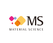 Material Science Co., Ltd.