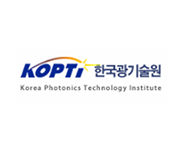 한국 광기술원