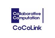CoCoLink