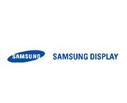 ss-display