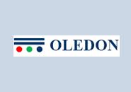 OLEDON